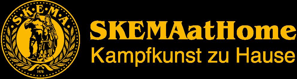 SKEMAatHome